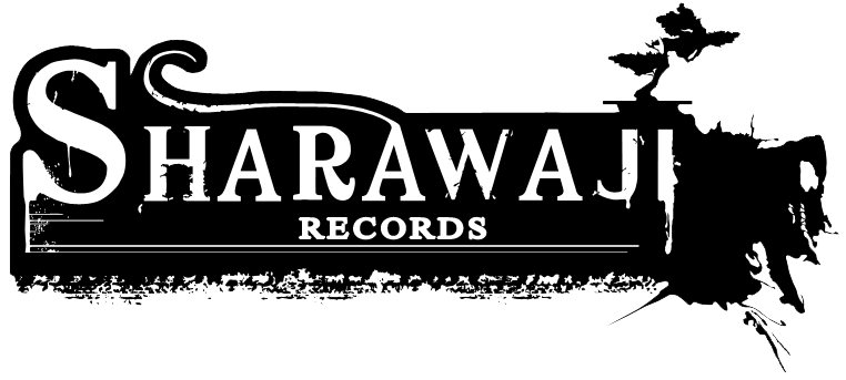Sharawaji Records